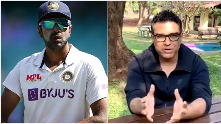 Twitterati react after Sanjay Manjrekar refuses to give