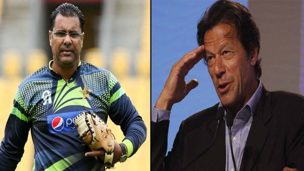 Imran Khan will ease bilateral relations between India and Pakistan, reckons Waqar Younis