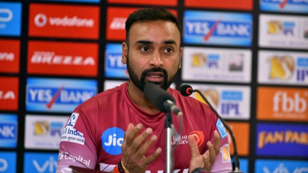 IPL 2018: