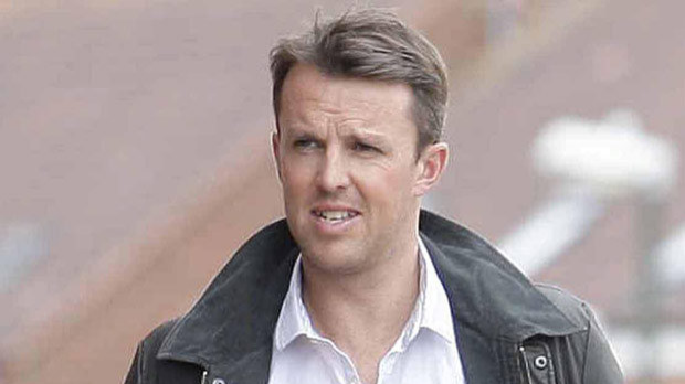 ENG vs IND 2018: Graeme Swann foresees India coming back strongly in Tests