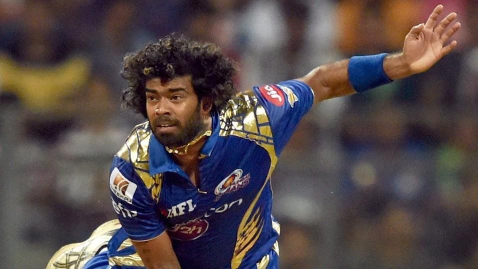 IPL 2019: Lasith Malinga rejoins Mumbai Indians ahead of the match against Kings XI Punjab