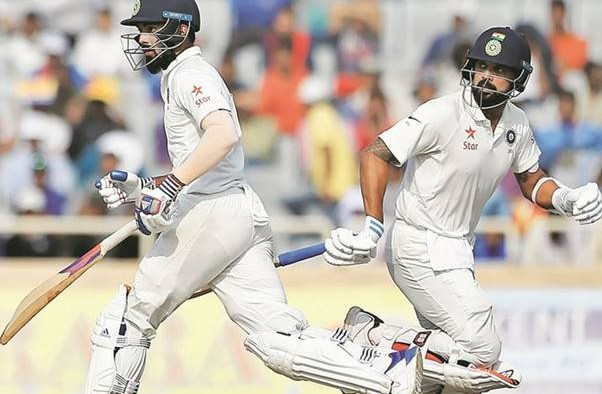 Tendulkar wants Indian openers to tackle the new ball cautiously in South Africa   AP
