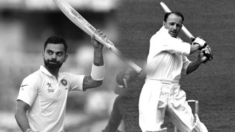 ENG v IND 2018: Virat Kohli-led Team India has the firepower to emulate Don Bradman's heroics: Ray Illingworth
