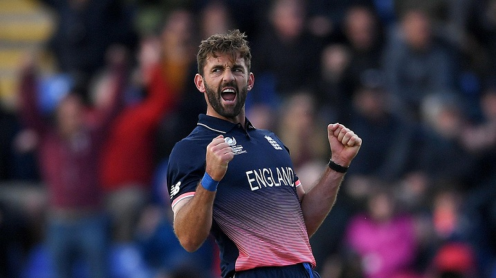 IPL 2018: Delhi Daredevils announce Liam Plunkett as replacement for Kagiso Rabada