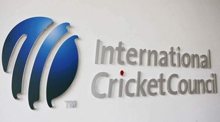 The ICC now has harsher punishment for altering the condition of the ball. (ICC)