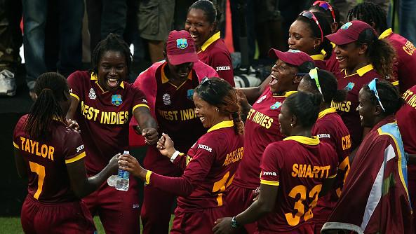 सीपीएल प्रमुख पीट रसेल के अनुसार महिला T20 लीग निश्चित रूप से एक संभव विकल्प हैं