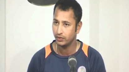 Rajasthan batsman Vineet Saxena retires from cricket