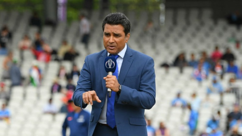 Popularity and following of Test cricket is more important than tradition, says Sanjay Manjrekar