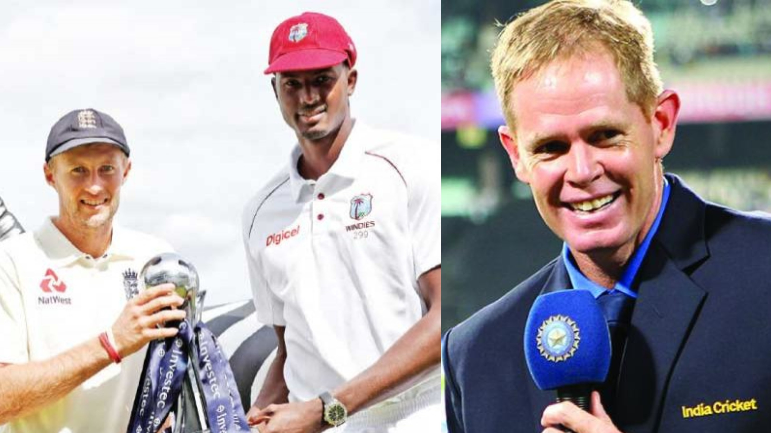 ENG v WI 2020: England-West Indies series will be litmus test to see how things can unfold, says Shaun Pollock