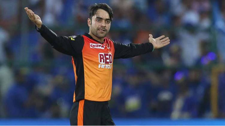 IND vs AFG 2018: Test cricket will test Rashid Khan, feels Arun Lal