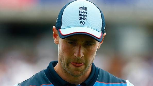 CWC 2019: Chris Woakes hopes for better fielding from England in coming matches