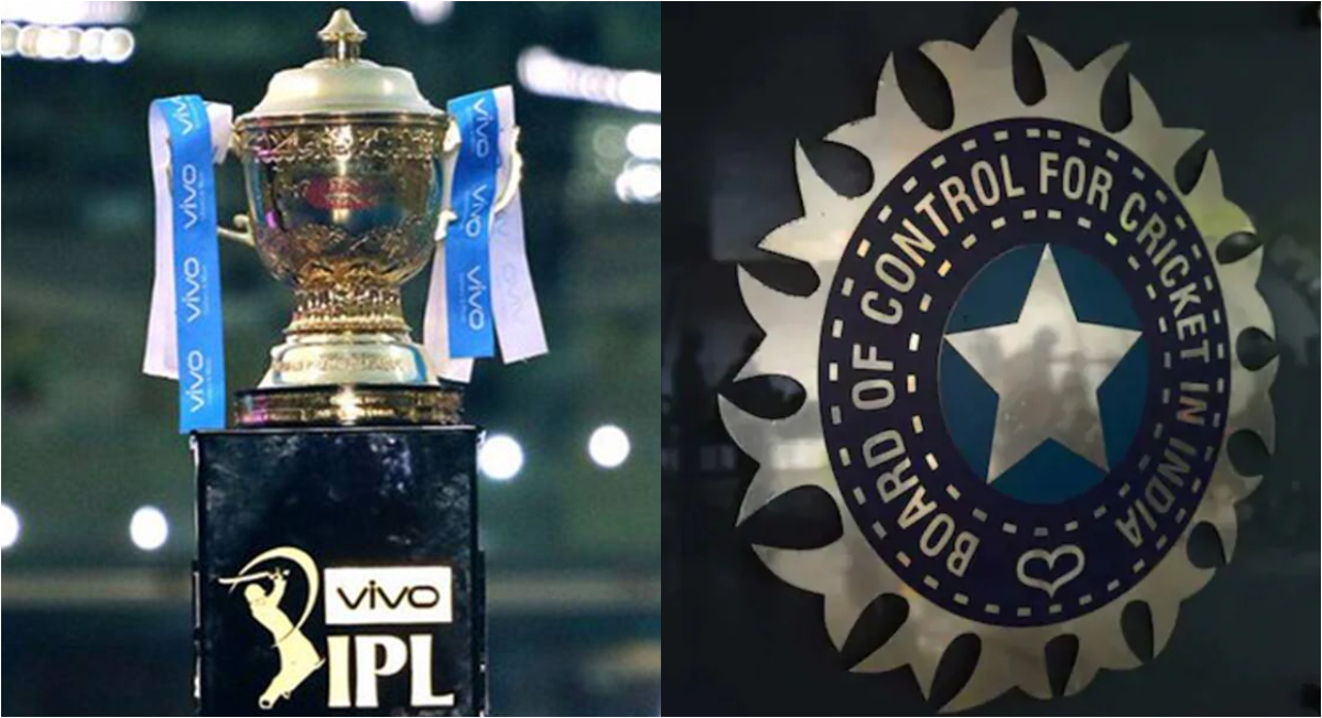 IPL have done too much to BCCI and Indian cricket | AFP