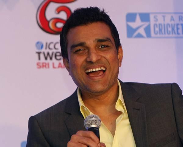 संजय मांजरेकर के अनुसार निदास ट्राफी में श्रीलंका, भारत को कर सकती हैं आश्चर्यचकित