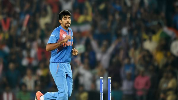 Jasprit Bumrah asks youngsters to focus on domestic cricket