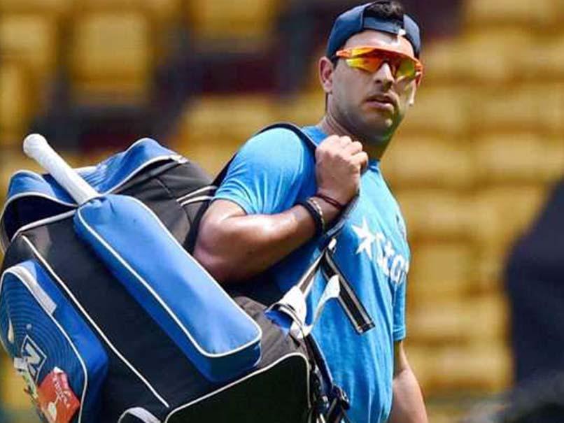 भारतीय खिलाड़ियों के लिए यो-यो टेस्ट पार करना हुआ और अभी कठिन