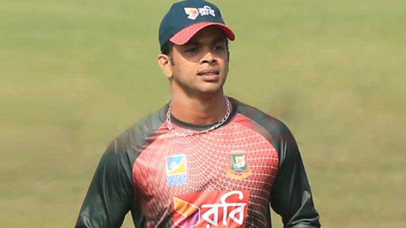BCB offers spinner Abdur Razzak a role in Bangladesh selection panel