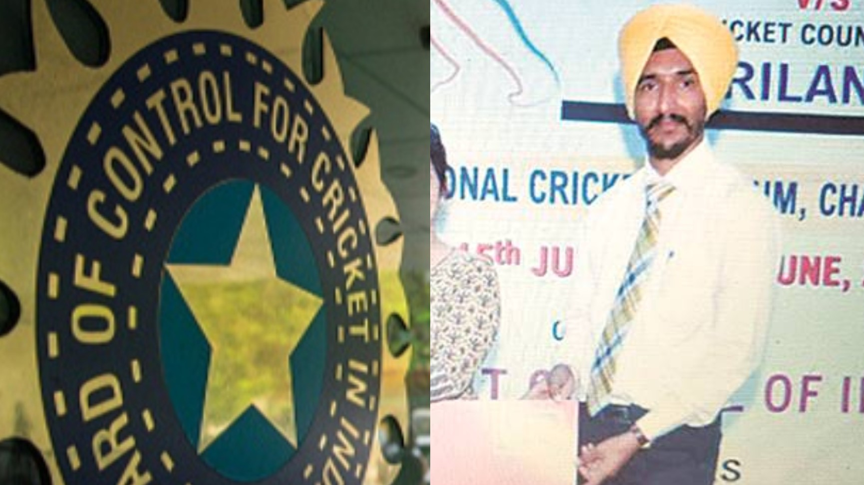 BCCI keeping check on fixing kingpin Ravinder Dandiwal; seeing if he has contacted any Indian player