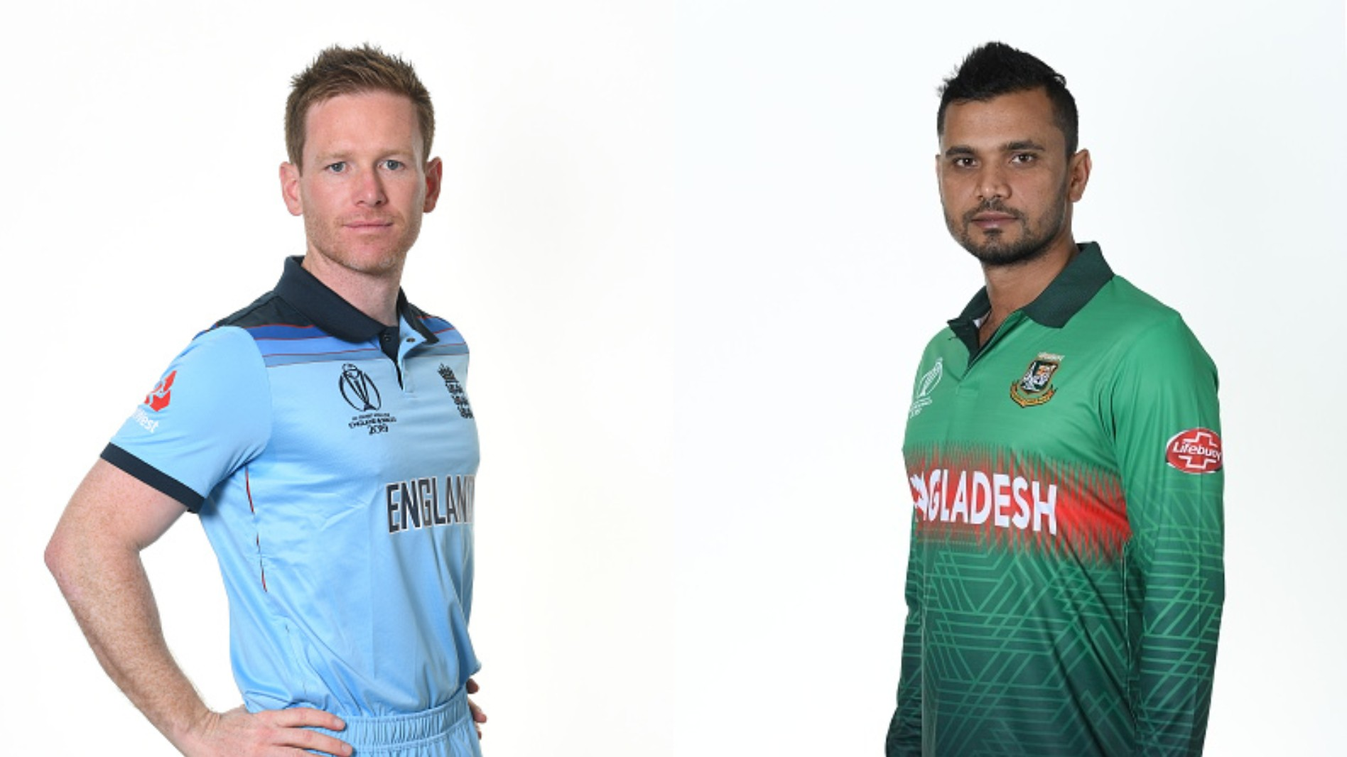 CWC 2019: ENG v BAN – Preview & Predicted Playing XIs