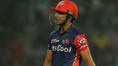 IPL 2018: Gautam Gambhir steps down as Delhi Daredevils captain after dismal performance