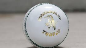 Kookaburra unveils new specialised ball for Twenty20 cricket