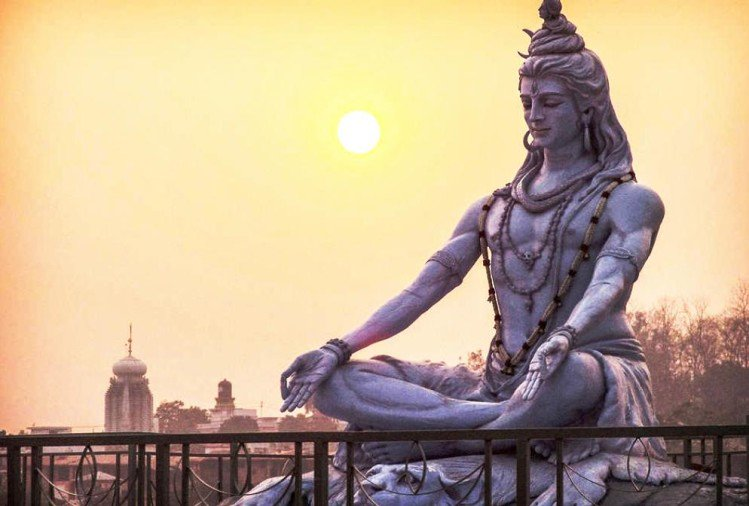 Cricket fraternity wishes fans on the auspicious occasion of Mahashivratri