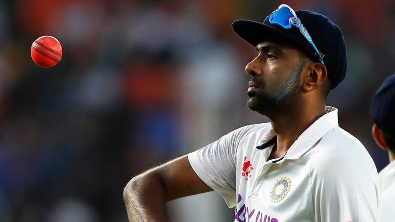 "IND v ENG 2021: ""As long as we are going to buy it, they will shove it down our throat,"" Ashwin on criticism of pitches"