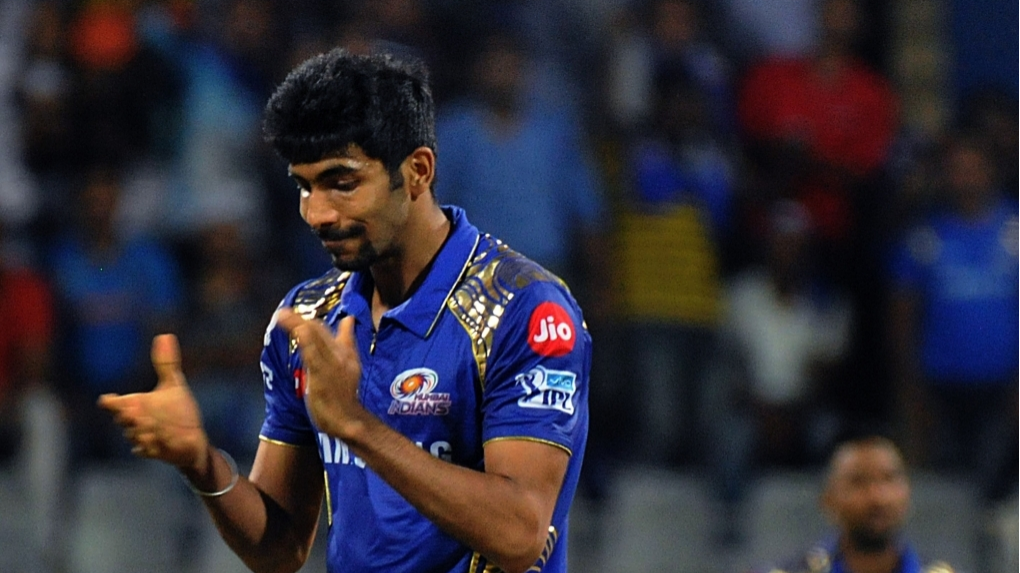 IPL 2018: This season's resurgence for MI seems a fairytale, says Jasprit Bumrah