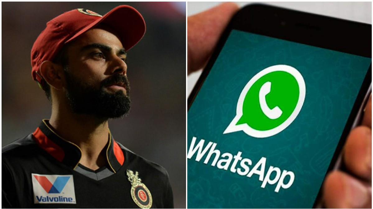 IPL 2020: IPL Franchises turn to WhatsApp groups to answer player queries