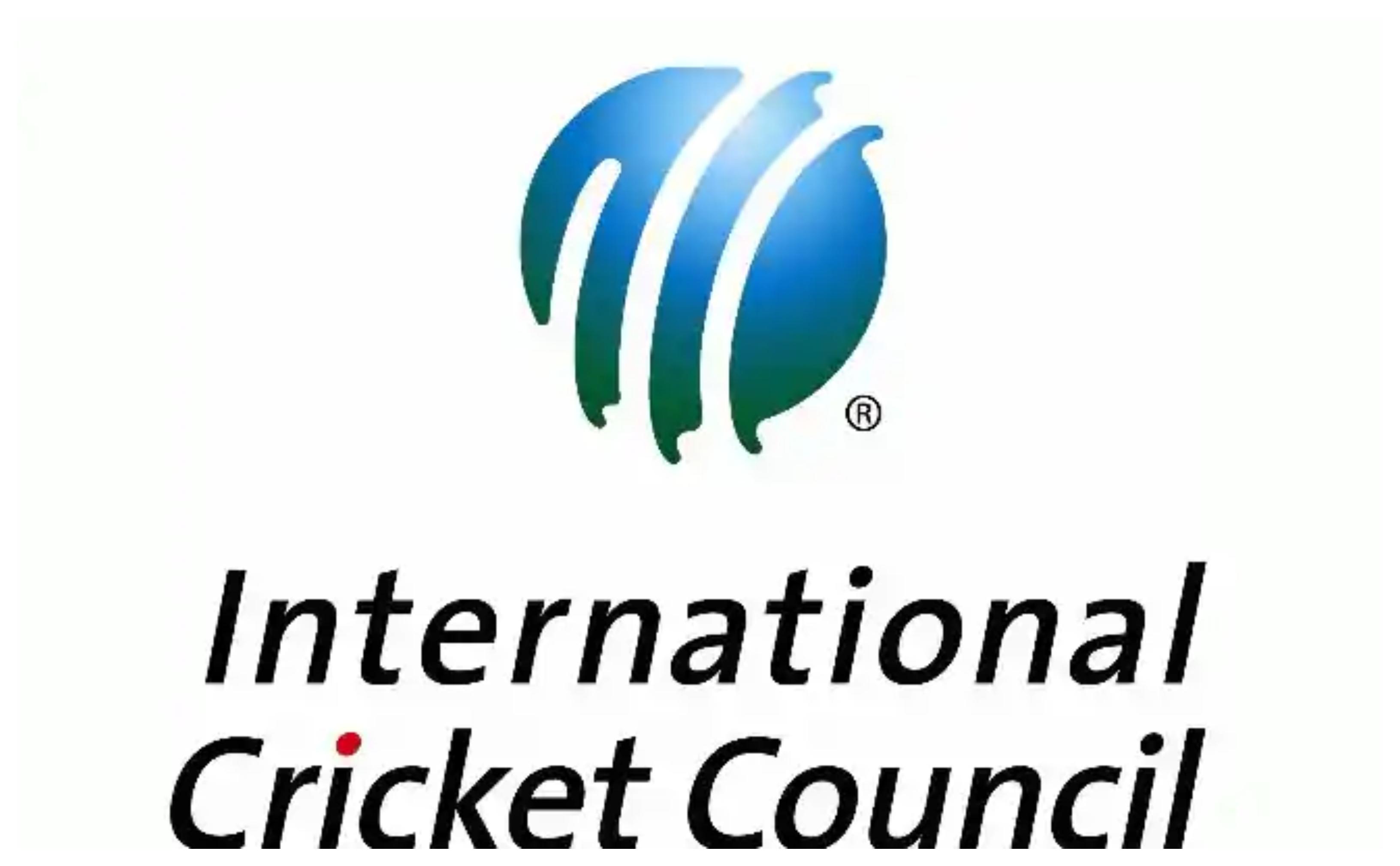 International Cricket Council | Twitter