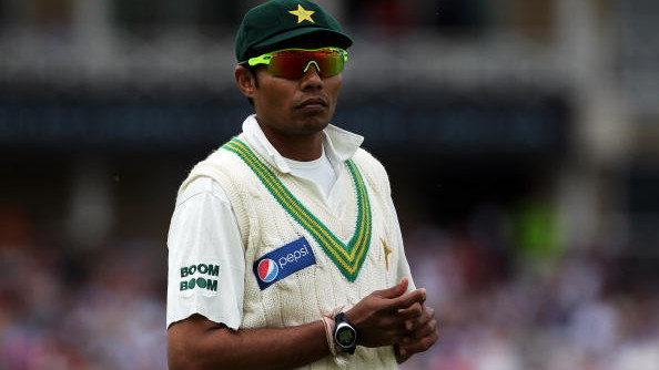 Danish Kaneria admits fixing guilt after 6 years of denial