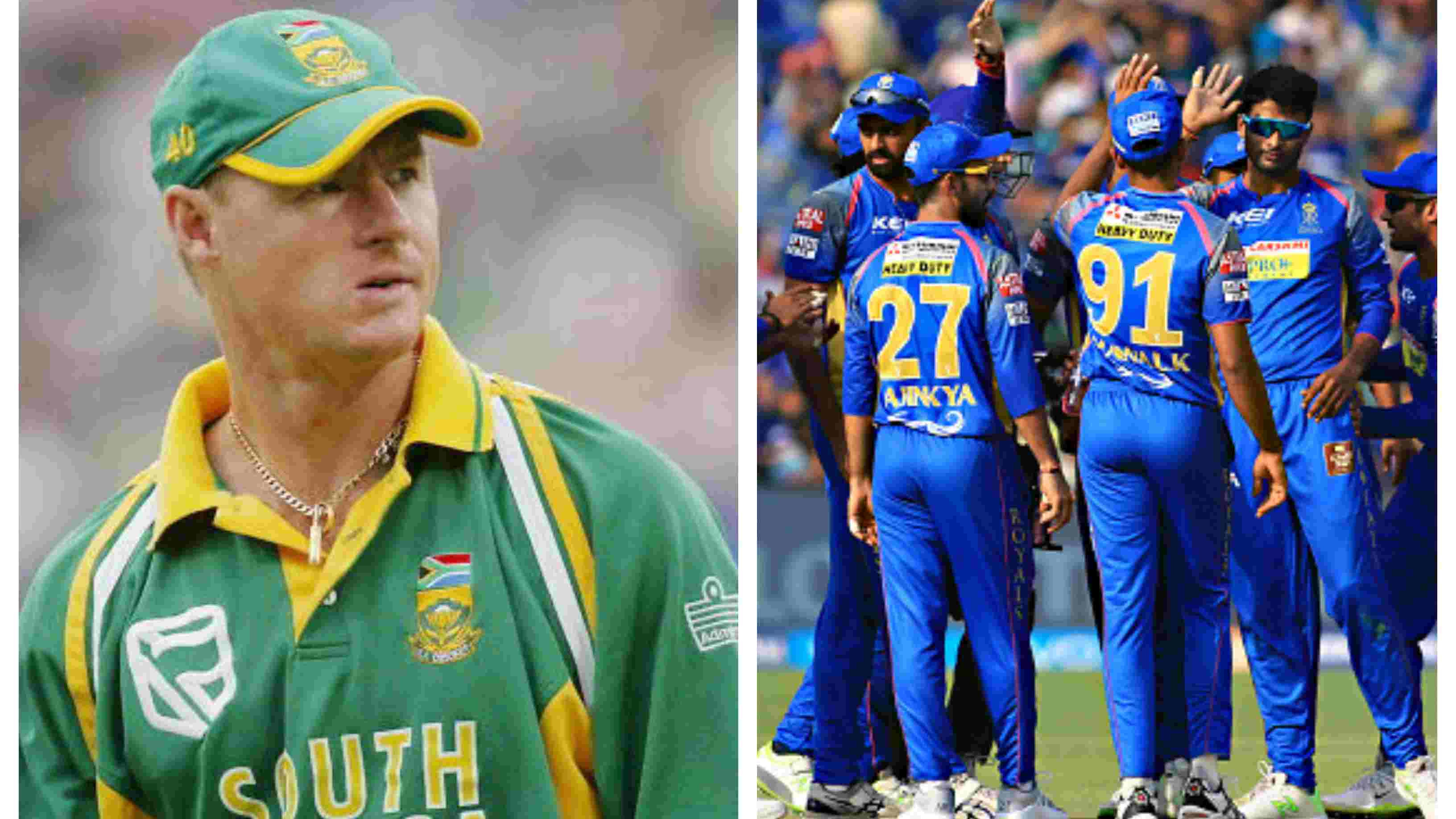 Indian youngsters will benefit by playing in T20 leagues abroad, reckons Lance Klusener