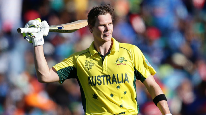 5 captaincy options for Australia in limited overs cricket