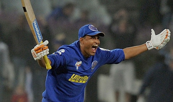 """Whenever I go to Rajasthan, I relive IPL 2008""""; Yusuf Pathan reminisces  RR's triumphant season"""
