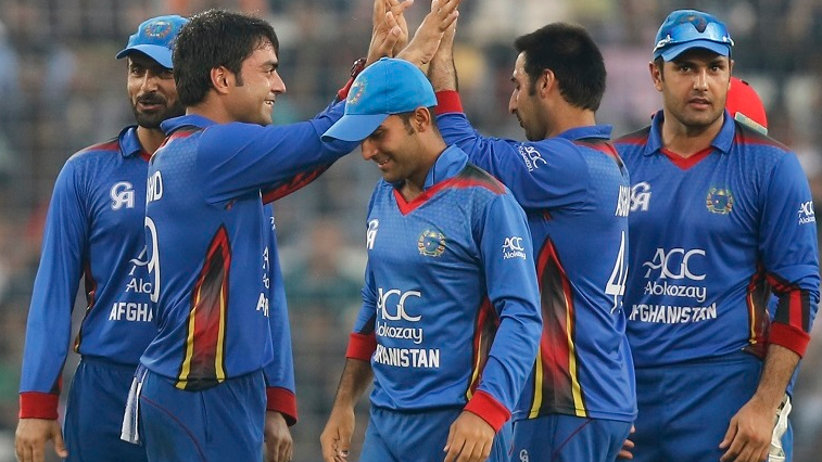 ICC T20I rankings see Afghanistan leave Sri Lanka behind to become 8th ranked team