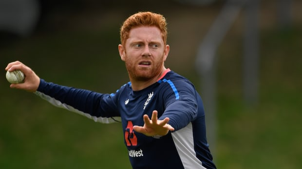 Jonny Bairstow calls for Test cricket's preservation