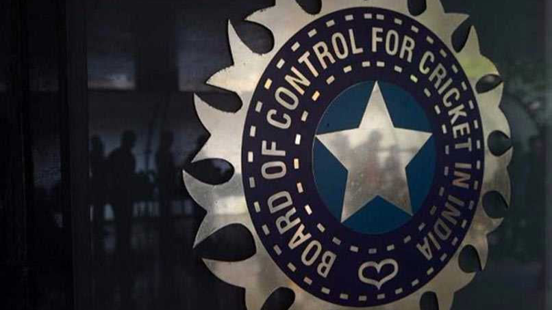 BCCI planning to launch women's IPL in next three years, says CoA chief Vinod Rai