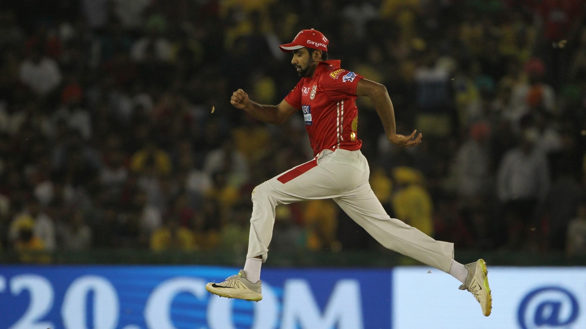 IPL 2018 : जो डॉस के अनुसार रविचंद्रन अश्विन भारतीय कप्तान के रूप में अच्छा प्रदर्शन करेंगे