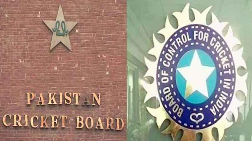 PCB pays heavy compensation to BCCI after losing case in ICC's Dispute Resolution Committee