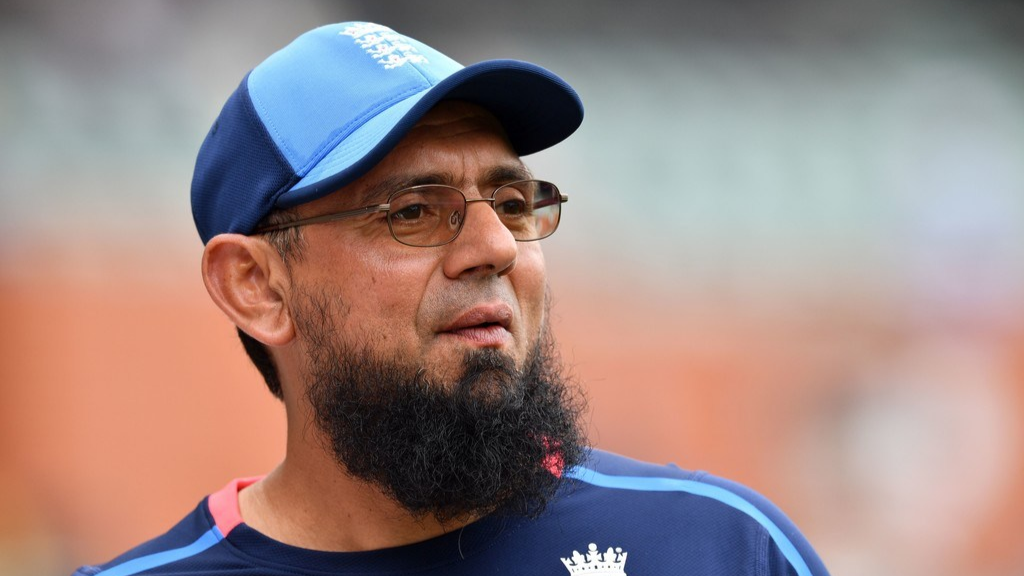 ENG vs IND 2018: Saqlain Mushtaq appreciates England's clinical performance at Lord's