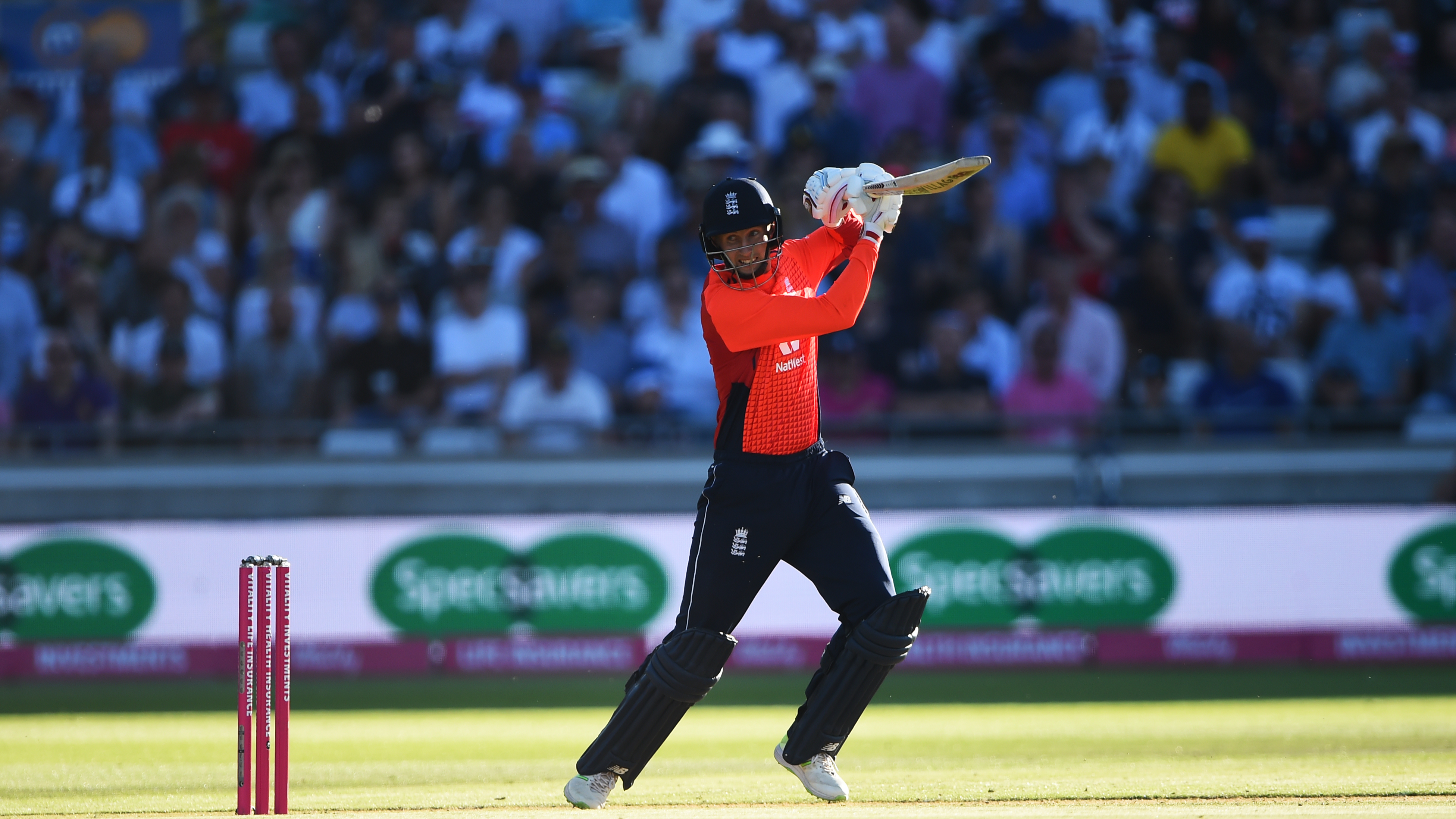 Joe Root set to feature in Big Bash League to gain more T20 experience