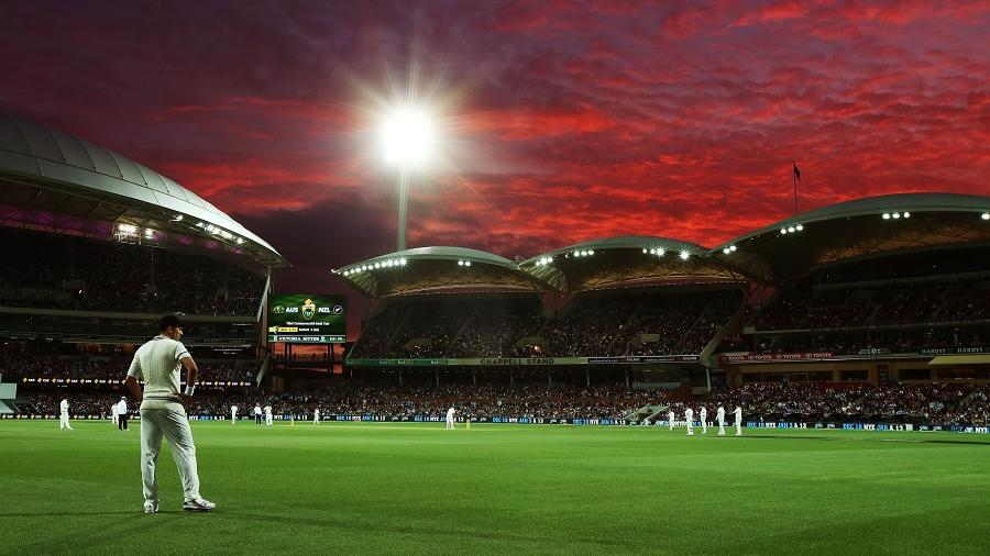 डे-नाइट टेस्ट मैच नहीं खेलेगी भारतीय टीम, बीसीसीआई ने ठुकराया प्रस्ताव