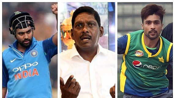 Asia Cup 2018: Laxman Sivaramakrishnan names this player as the trump card in the tournament