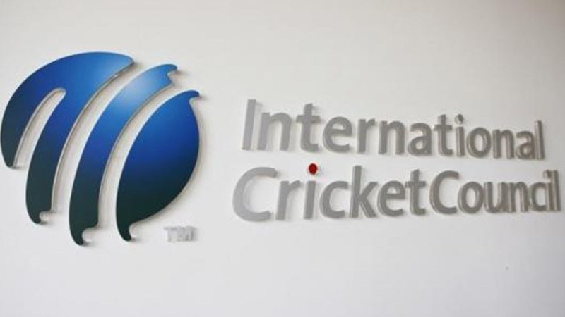 Al Jazeera blasts ICC for being biased in the spot-fixing mess