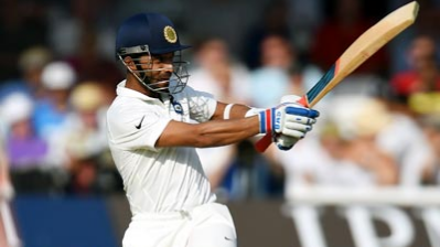 Ajinkya Rahane looks to utilize opportunity of not playing limited overs series, to prepare for England Tests