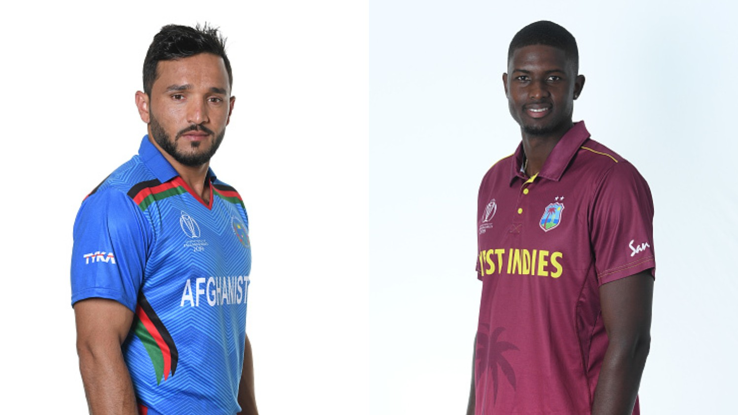 CWC 2019: AFG v WI – Preview & Predicted Playing XIs