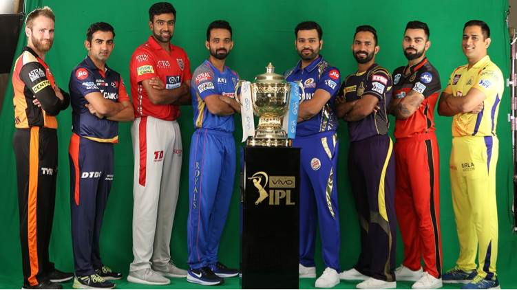 IPL 2018: Hotstar creates new streaming record in IPL 11 with 8.26 million concurrent viewers