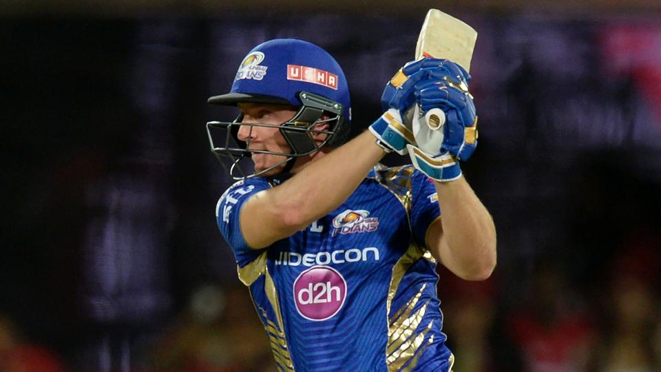 IPL 2018: Sanju Samson, Jos Buttler, and Dinesh Karthik go for big bucks for IPL 2018