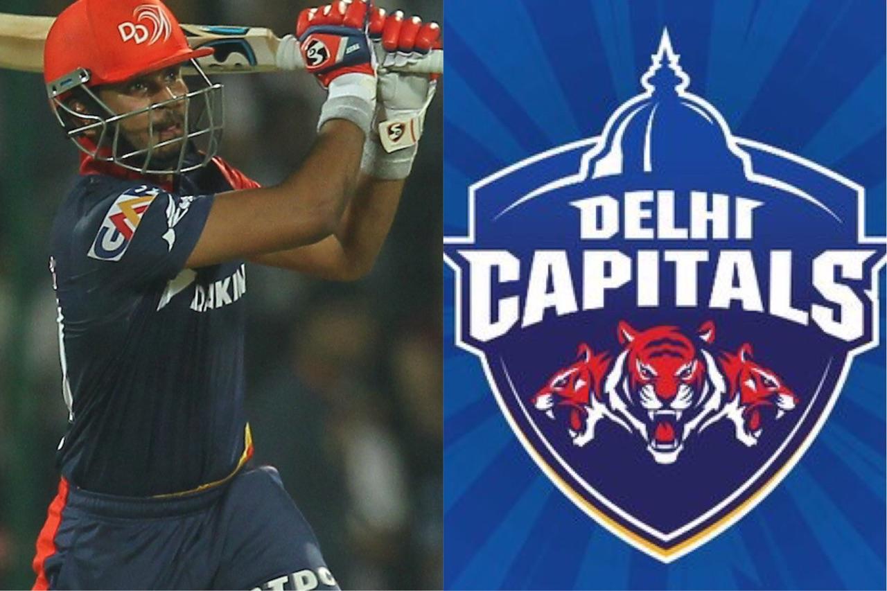 Image result for delhi capitals