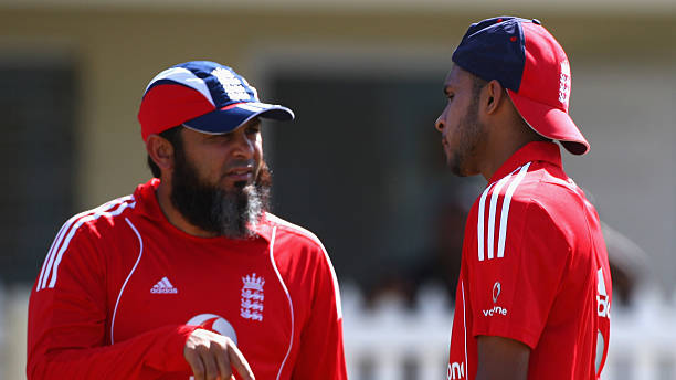 ENG vs IND 2018: Mushtaq Ahmed previews Adil Rashid's journey in Test cricket ahead