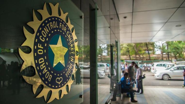 BCCI set to file counter case after ICC dismisses PCB's compensation claim